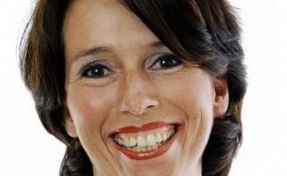 Annemarie1