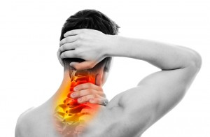 Hoofd nekpijn FysioHeuveleind klein