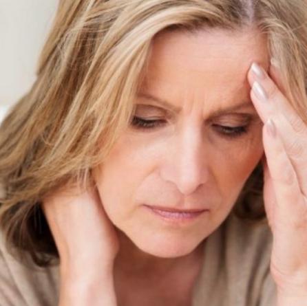 hoofdpijn door kaakklachten FysioHeuveleind
